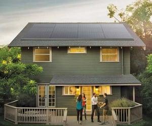 Tesla solar roof-2-web