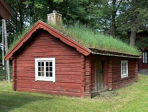 Six Myths About Green Roofs