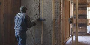 Redefining Home Insulation for Consumers and the Planet