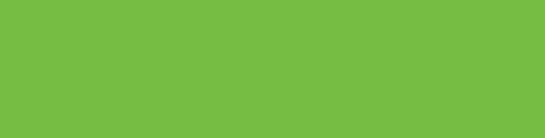 GF_Logo_Color-web