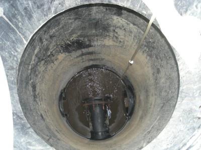 manhole2_m.jpg