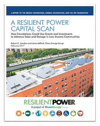 reslient_power_capital_scan_report