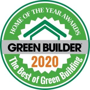 HOTY-2020-logo