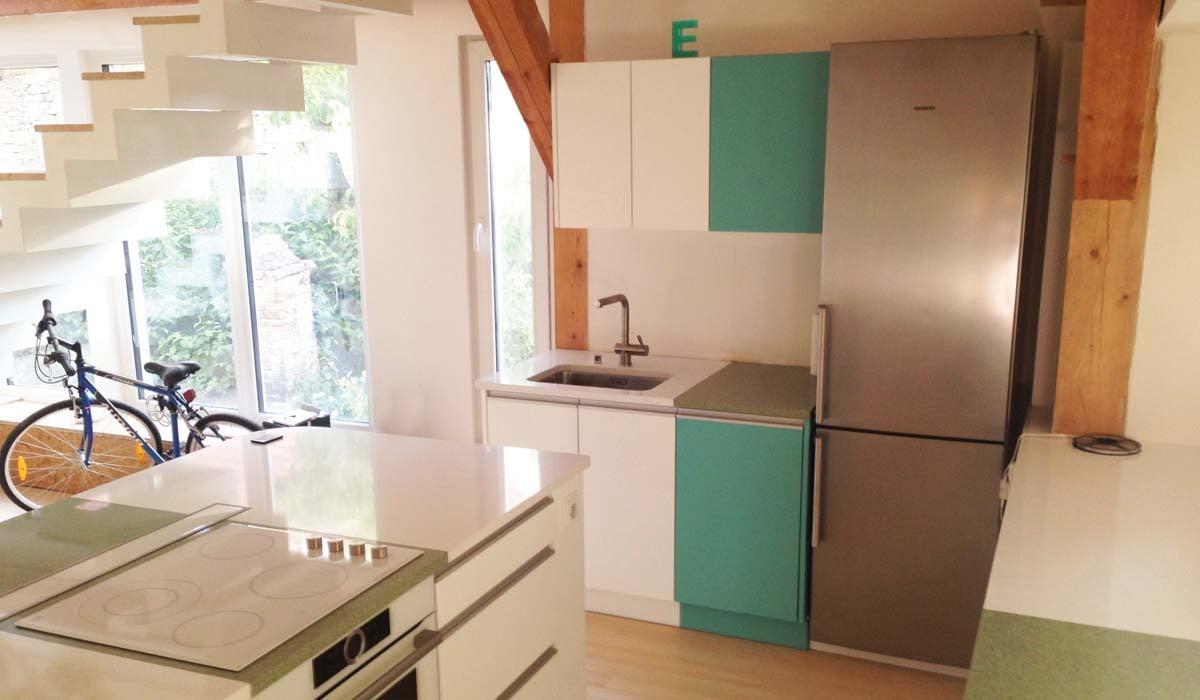 Bohemia_kitchen