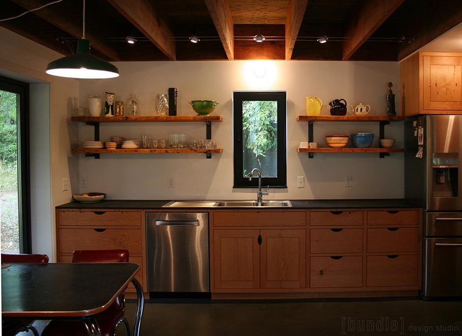 birch_house-kitchen_1_web
