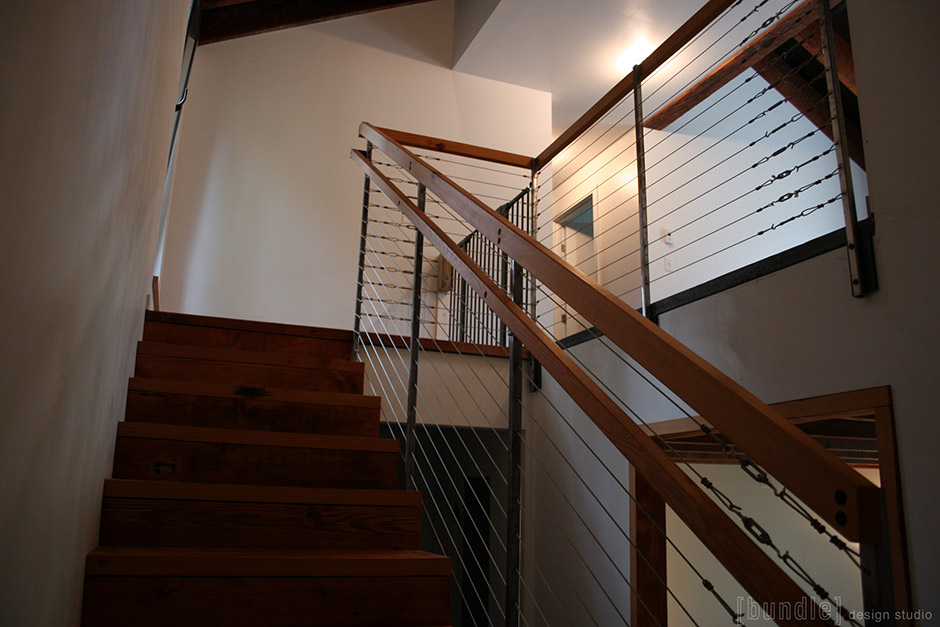 birch_house-stair3_web
