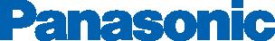 Panasonic IAQ
