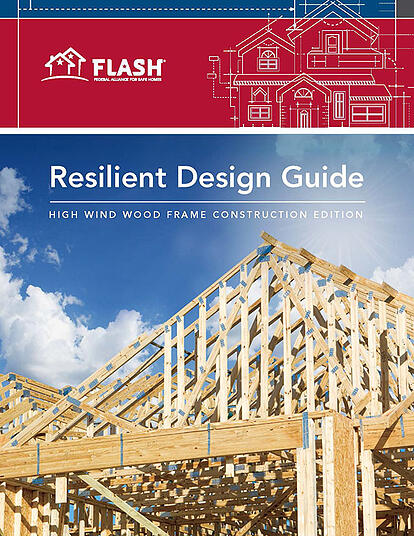 Pages_from_FLASH_Resilient_Cover_web