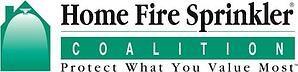 The Evolving Role of Associations: Home Fire Sprinkler Coalition