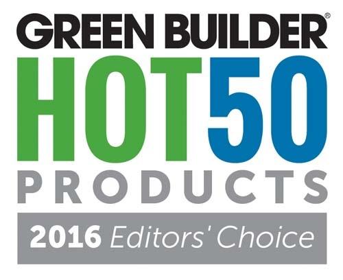 2016_Hot_50_Products-logo-web.jpg