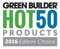 2016_Hot_50_Products-logo