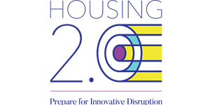 Housing Transformation is Here!