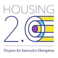 GBM Housing 2 logo square