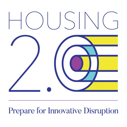 GBM Housing 2 logo square