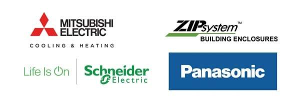 housing20 sponsors