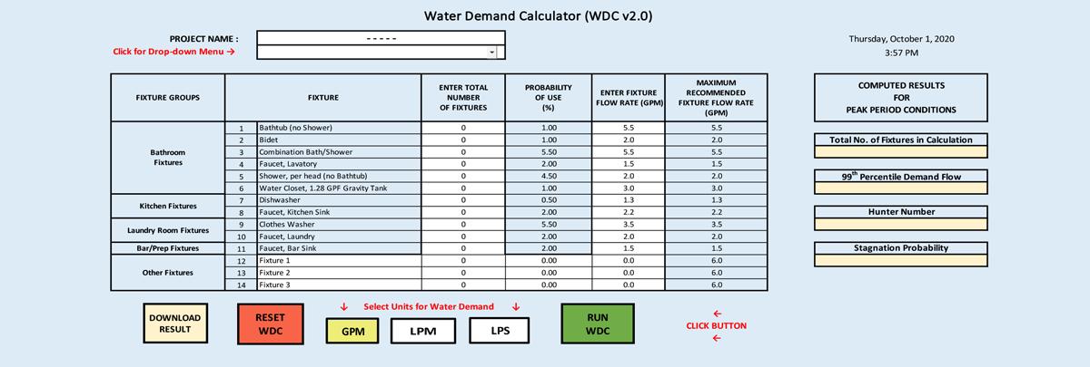 waterdemandcalculator_web