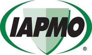 IAPMO_4C