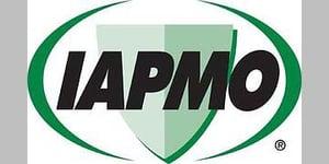 IAPMO to Develop Manual on Safe Water Shutdown In Emergencies