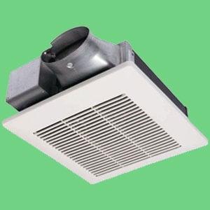 iaq-ventilationstrategies.jpg