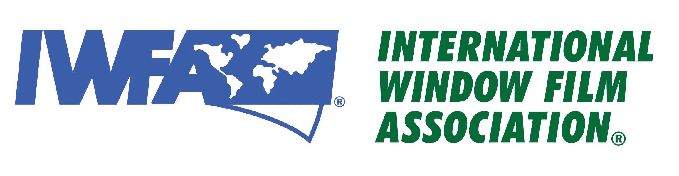 IWFA logo hi rez