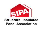 SIPA__logo_2015_stacked_web