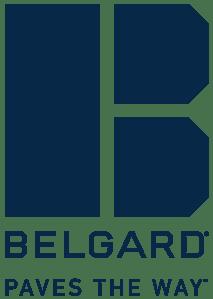Belgard Blue