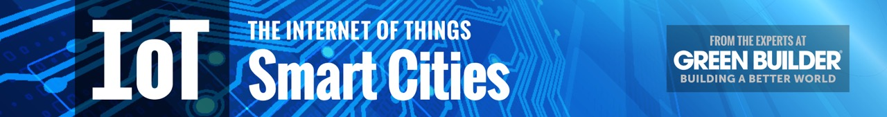 IOT-Smart-Cities-Banner.jpeg