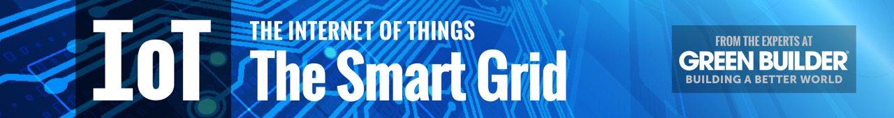 IOT-Smart-Grid-Banner.jpeg