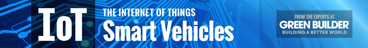 IOT-Smart-Vehicles-Banner.jpeg