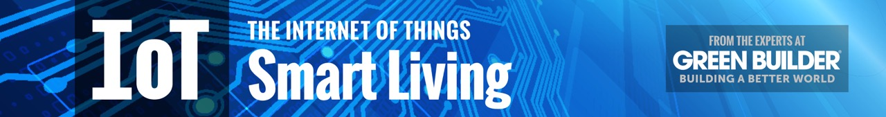 IOT-Smart-living-Banner.jpeg