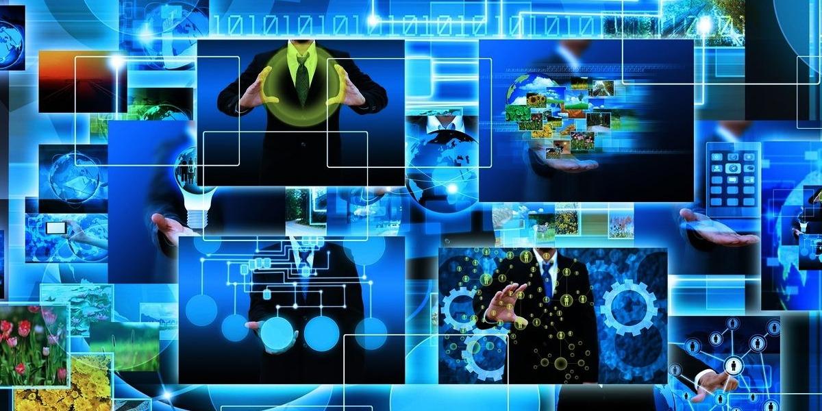 Technology_internet_Wallpaper