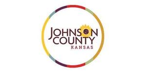 Kansas Building Code Update: Johnson County