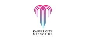 Kansas City First City to Adopt 2021 IECC
