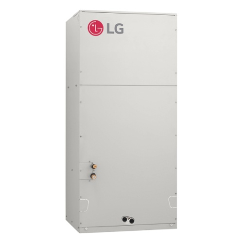 LG Multi-position Vertical AHU System_compressed-1