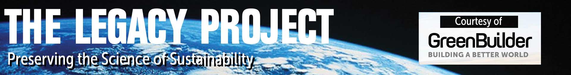 GB-LegacyProject.jpg