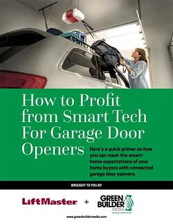 LiftMaster Ebook Cover.jpg