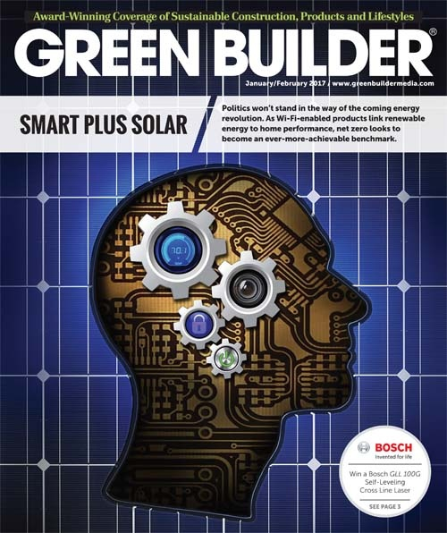 Jan-Feb 2017 issue