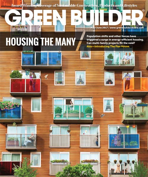 May/June 2017 Issue