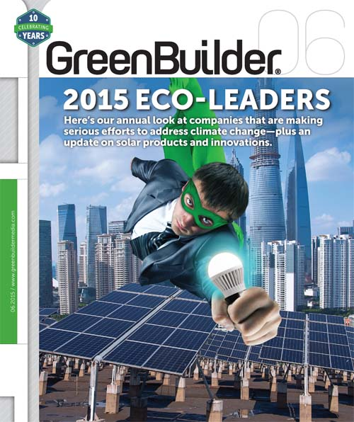June 2015 issue