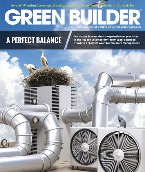 September-October 2017 Issue