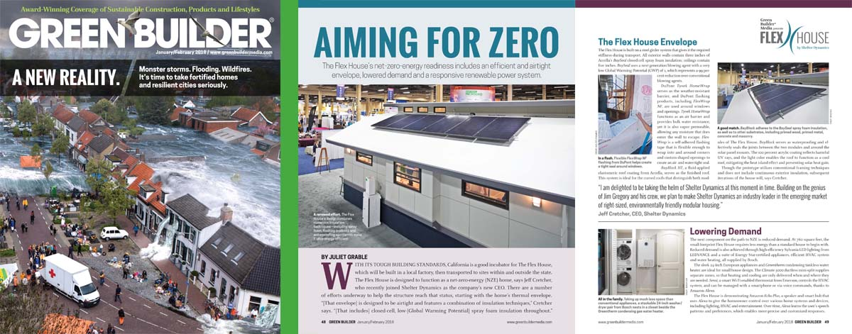 Jan-Feb 2018 Issue