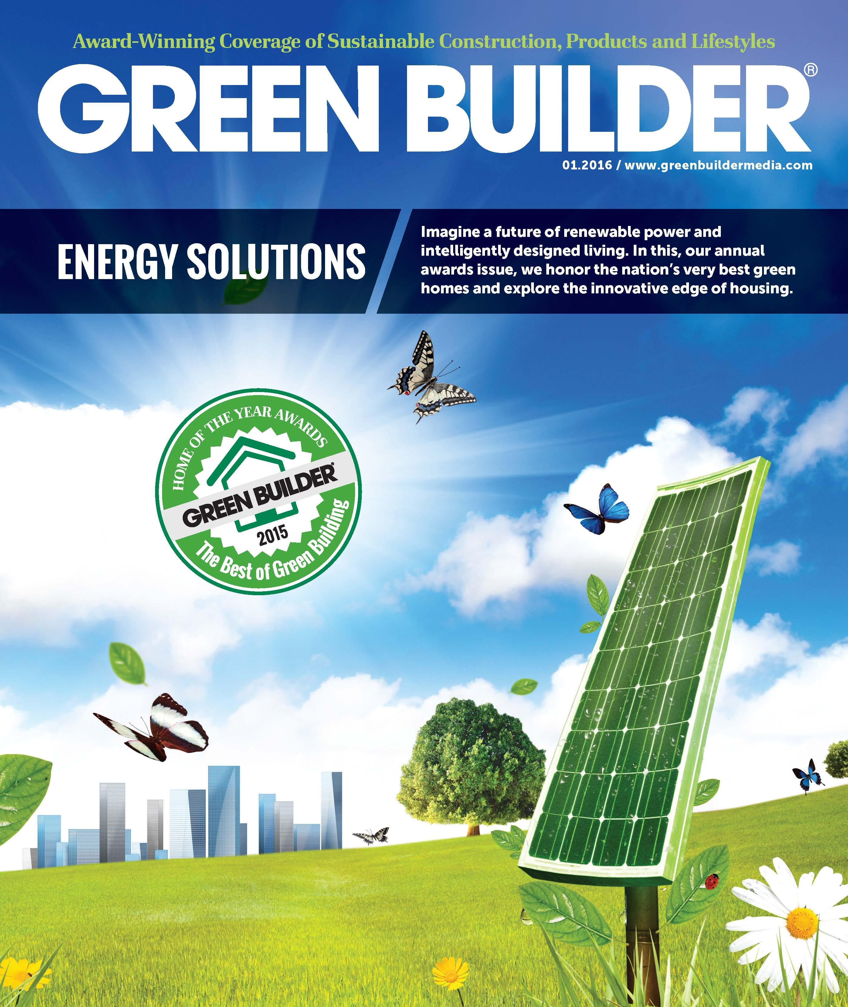 jan_2016_green_builder_cover.jpg