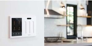 Ebook: Make Every House a Smart Home