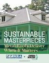 GB-MRA-eBook-cover-web