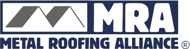 Metal Roofing Alliance Logo