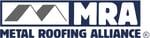 Metal Roofing Alliance Logo