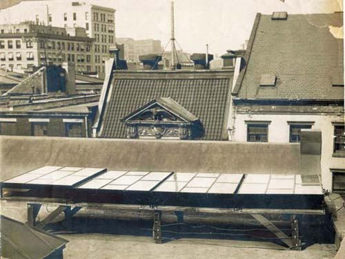 NYC solar array 1884 webjpg.jpg