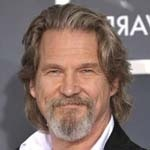 Jeff Bridges web