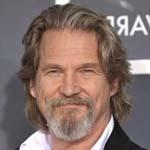 Jeff Bridges web