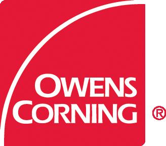 OC_logo_web